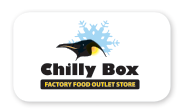 Chilly Box